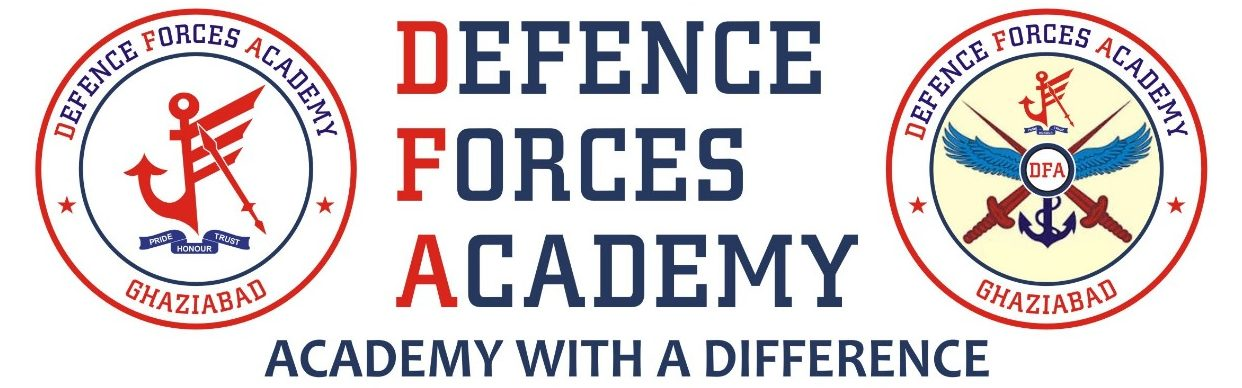 DEFENCE FORCES ACADEMY